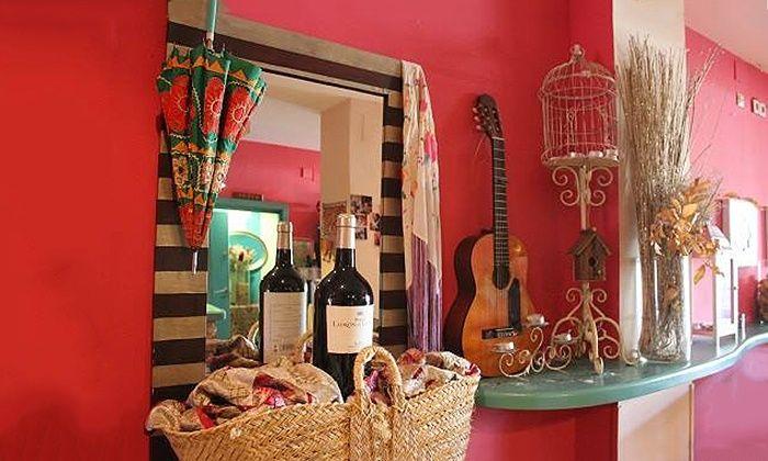 Restaurantes con actuaciones de flamenco en Triana, Sevilla