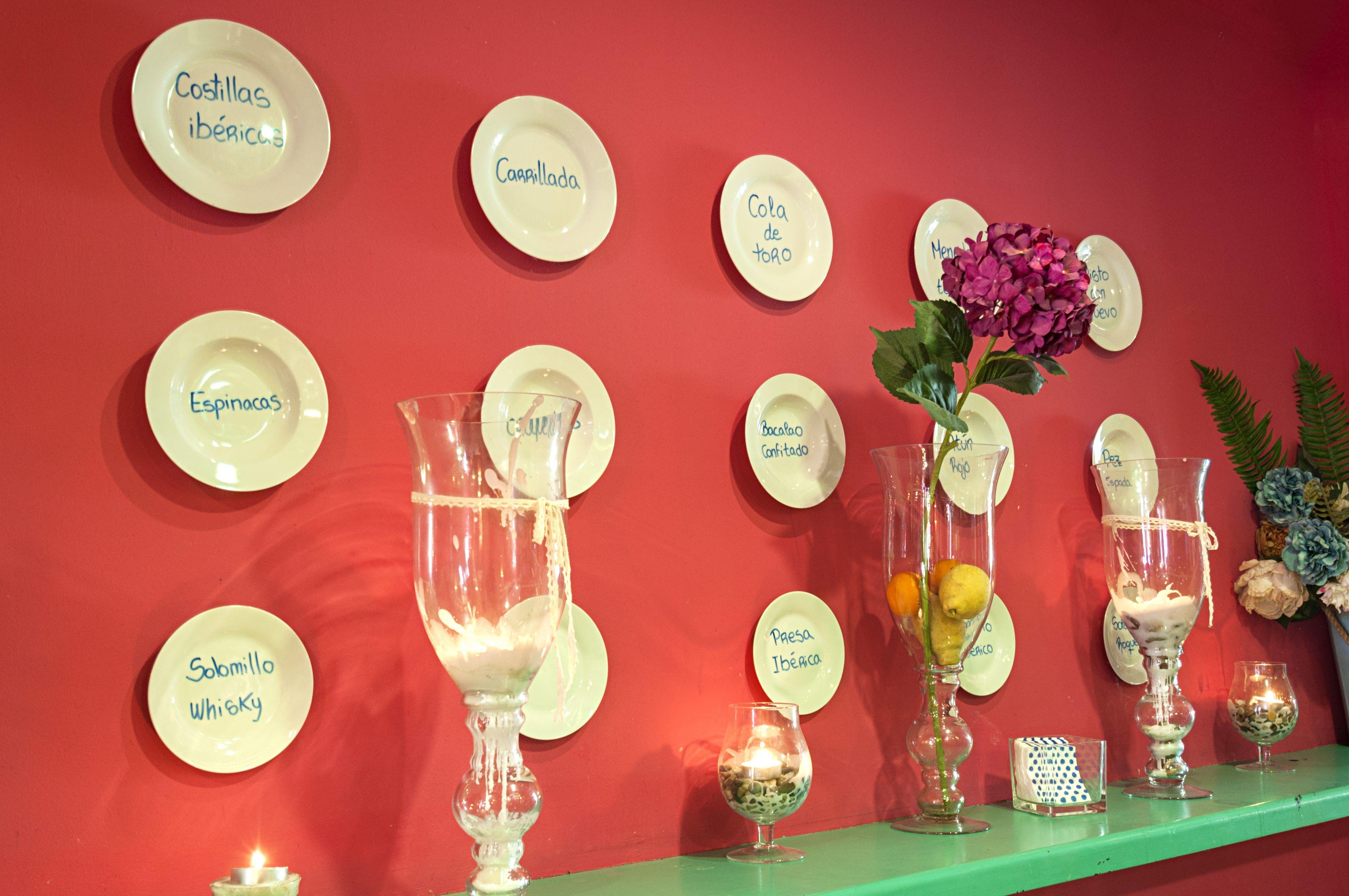 Foto 3 de Restaurantes espectáculo en Sevilla | Lola Cazerola