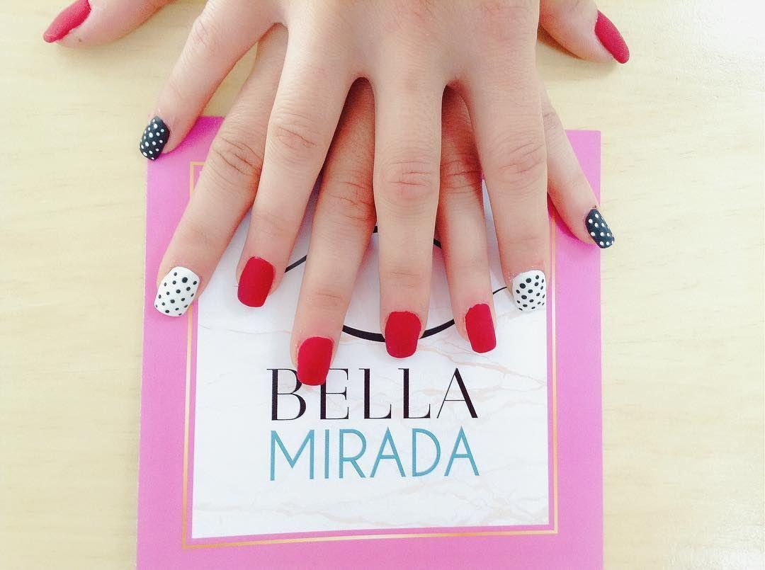 Foto 12 de Depilación con hilo y extensión de pestañas en  | Bella Mirada