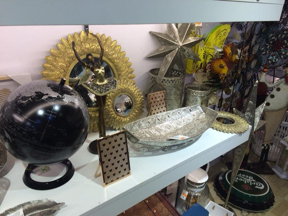 Hiper: Productos de Bazar China Mágica Avilés