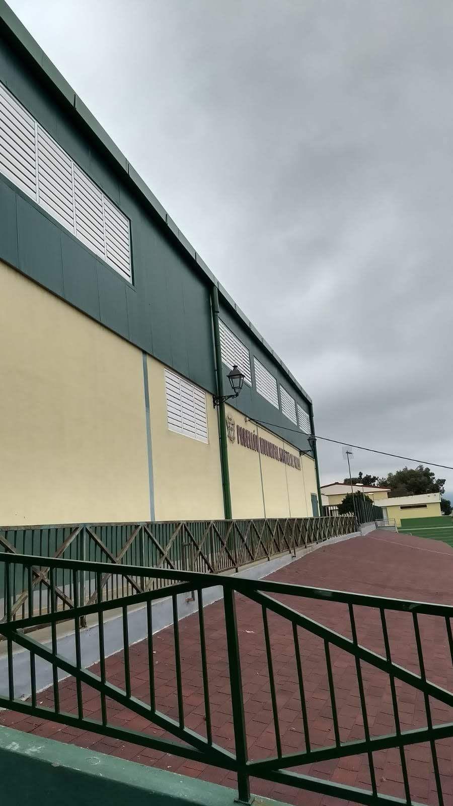 Foto 39 de Albañilería y reformas en Las Chafiras | Grupo Negrín