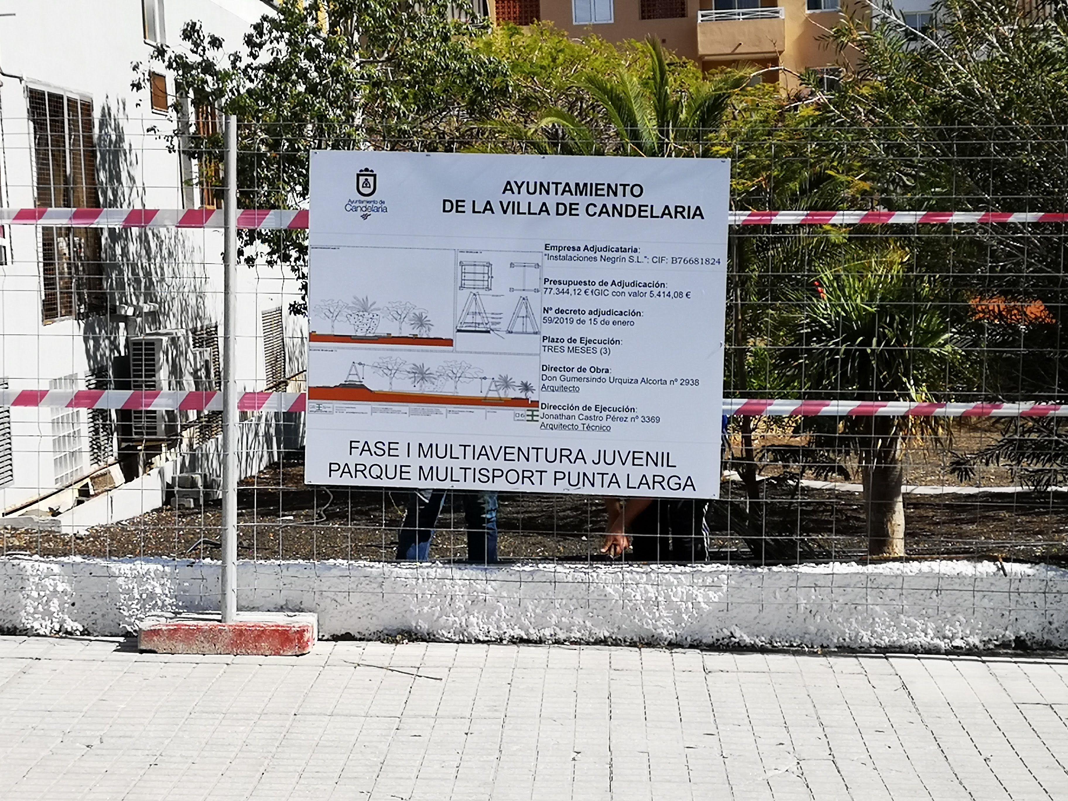 Foto 4 de Albañilería y reformas en  | Grupo Negrín