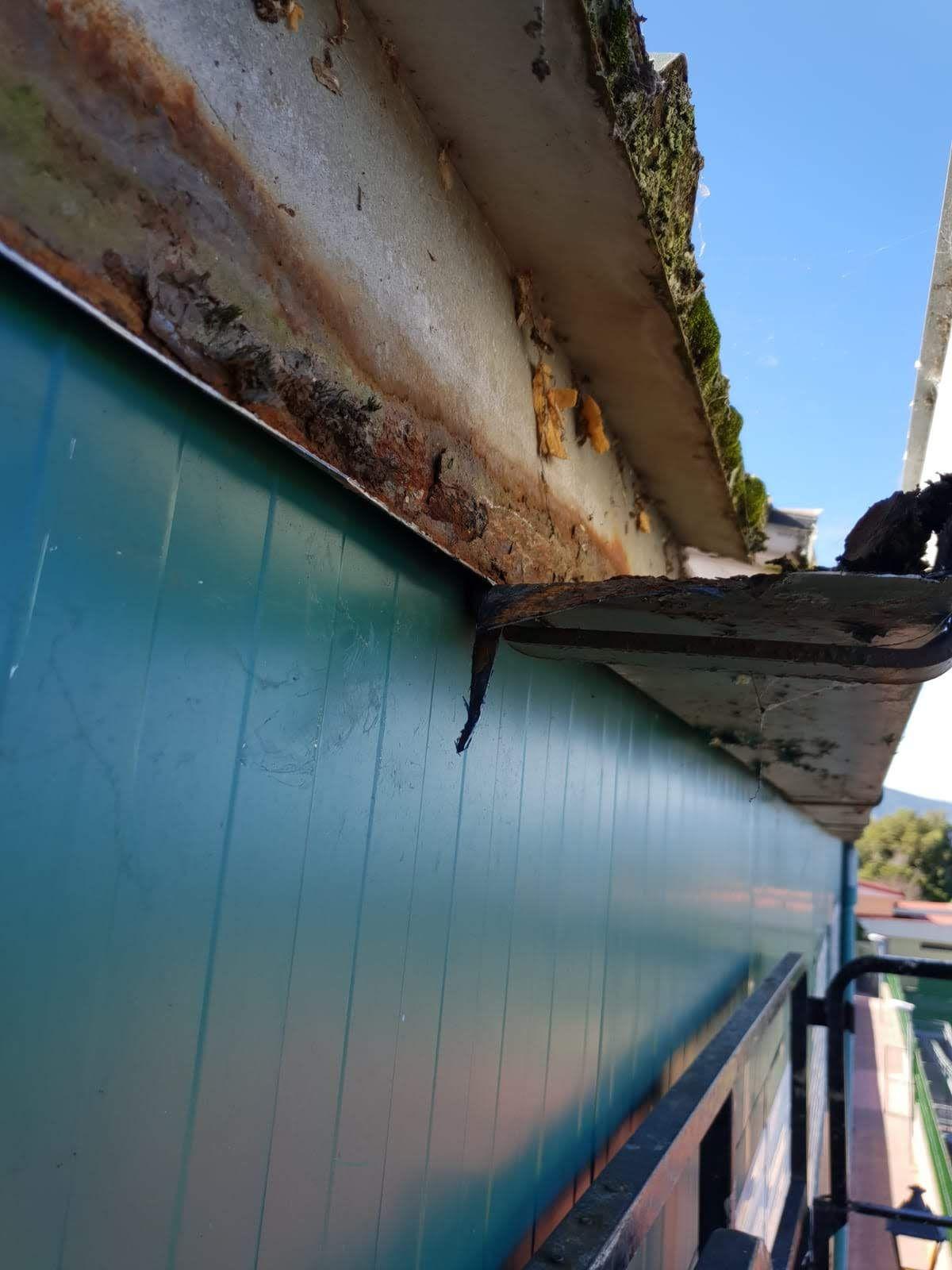 Foto 36 de Albañilería y reformas en Las Chafiras | Grupo Negrín