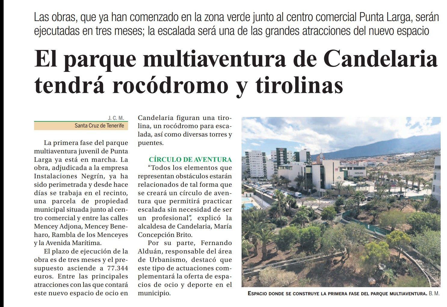 Foto 1 de Albañilería y reformas en  | Grupo Negrín