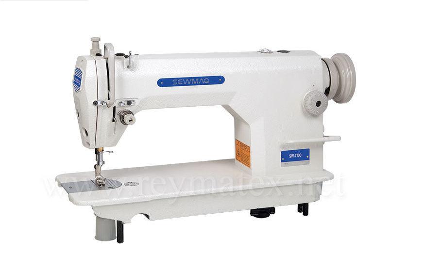 Máquina de PESPUNTE.: Productos de Cotexma