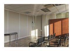 Alquiler de oficinas: Servicios de Monte Alayos, S. L.