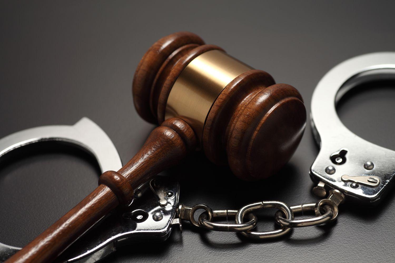 Abogados de derecho penal en Córdoba