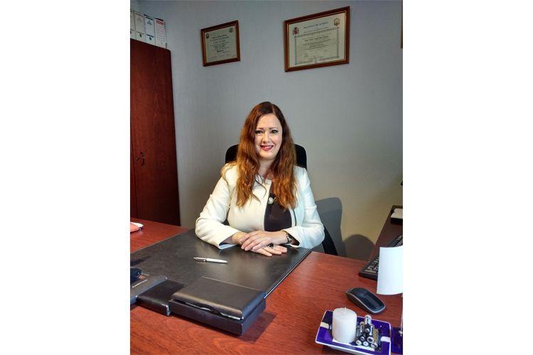 Abogada especializada en derecho familiar en Córdoba
