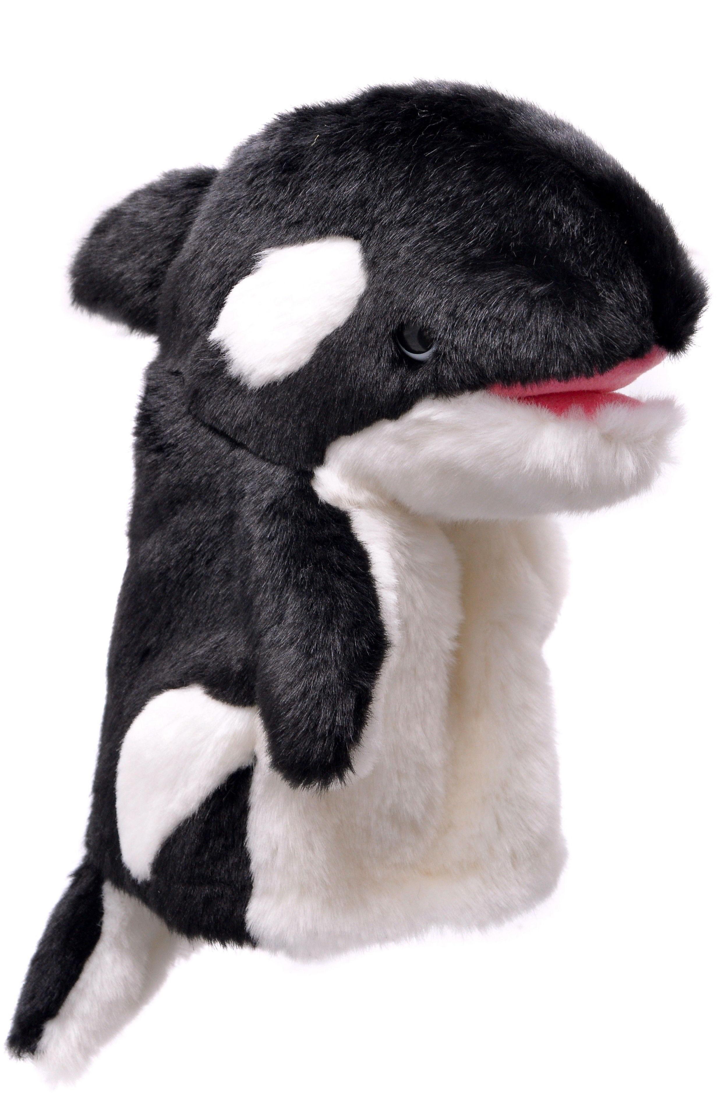 Manopla Orca: Productos de BELLA TRADICION