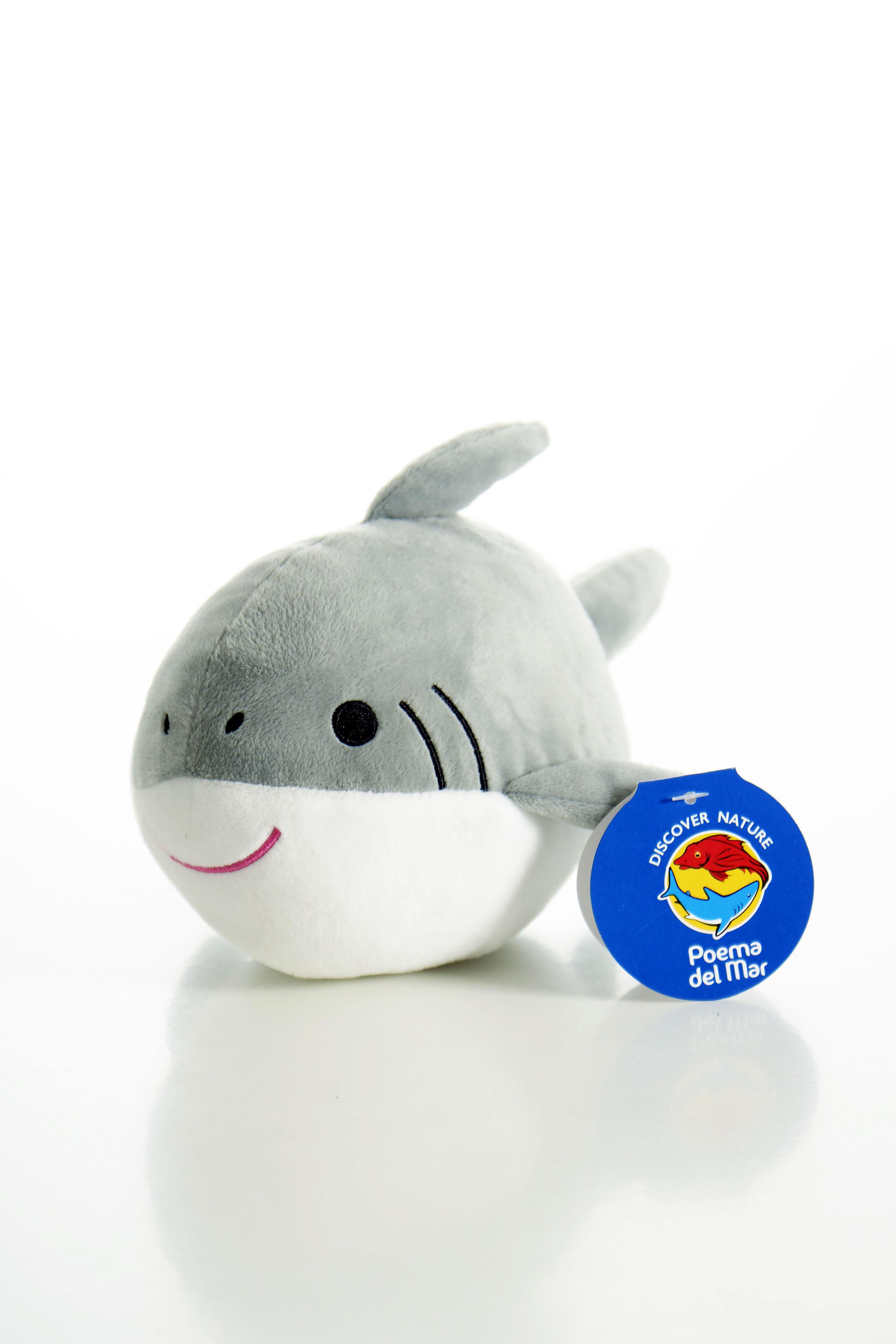 Pelota Tiburón / Shark Ball: Productos de BELLA TRADICION