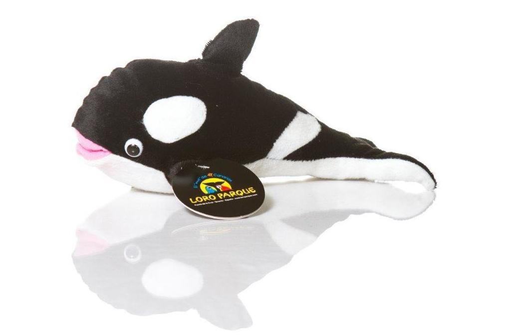 Orca Arena / Sand Whale: Productos de BELLA TRADICION