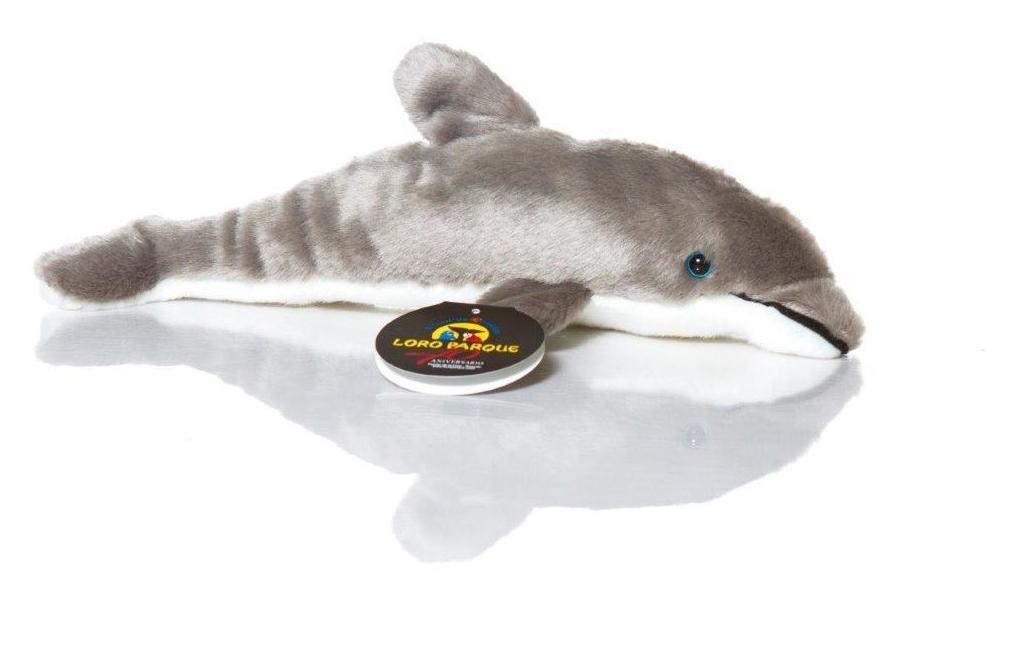Delfín Boca Negra / Black Mouth Dolphin: Productos de BELLA TRADICION