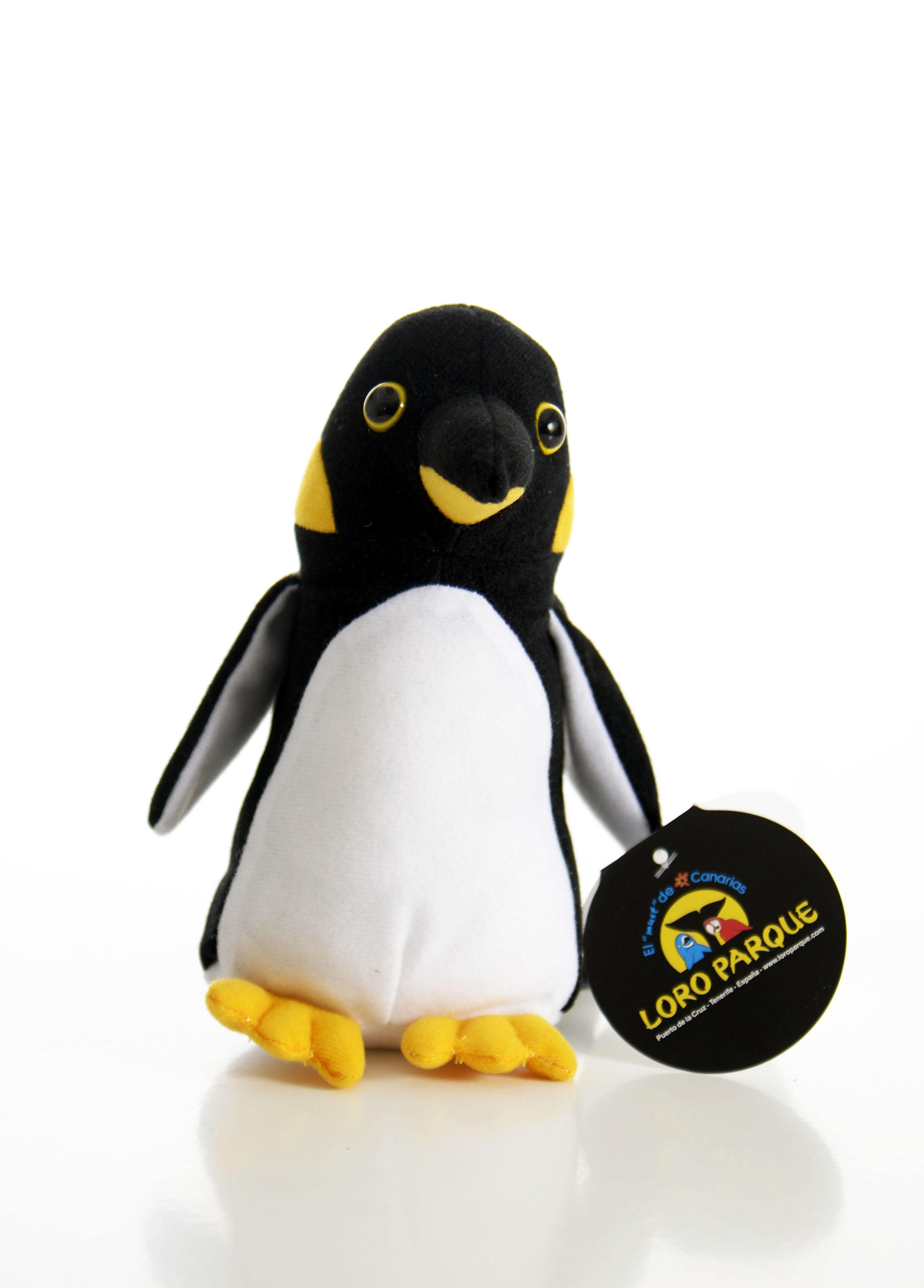 Pingüino Arena / Sand Penguin: Productos de BELLA TRADICION