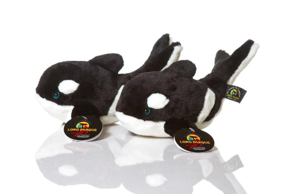 Orca Cola / Tail Whale: Productos de BELLA TRADICION