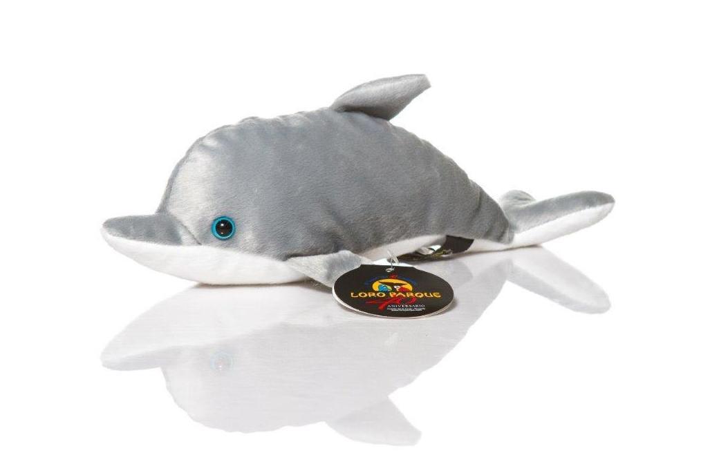 Delfín Arena / Sand Dolphin: Productos de BELLA TRADICION
