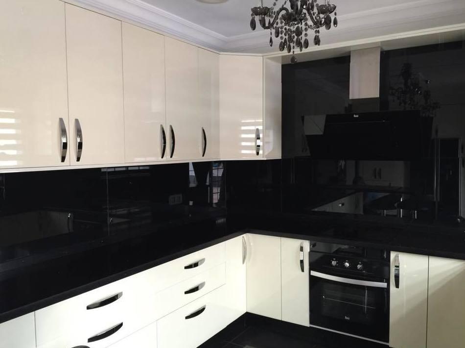 Foto 11 de Muebles cocina en Arona | Grupo K3