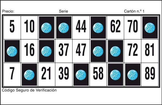 Salas de bingo en Móstoles