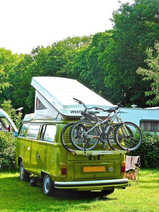 Homologación de furgonetas vivienda: Servicios de SMV Camper