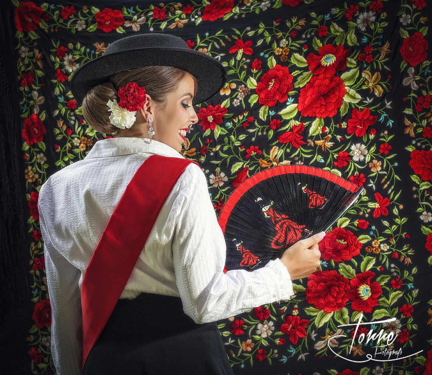 Foto 47 de Estudios de fotografía en La Roda | Torre Fotógrafo