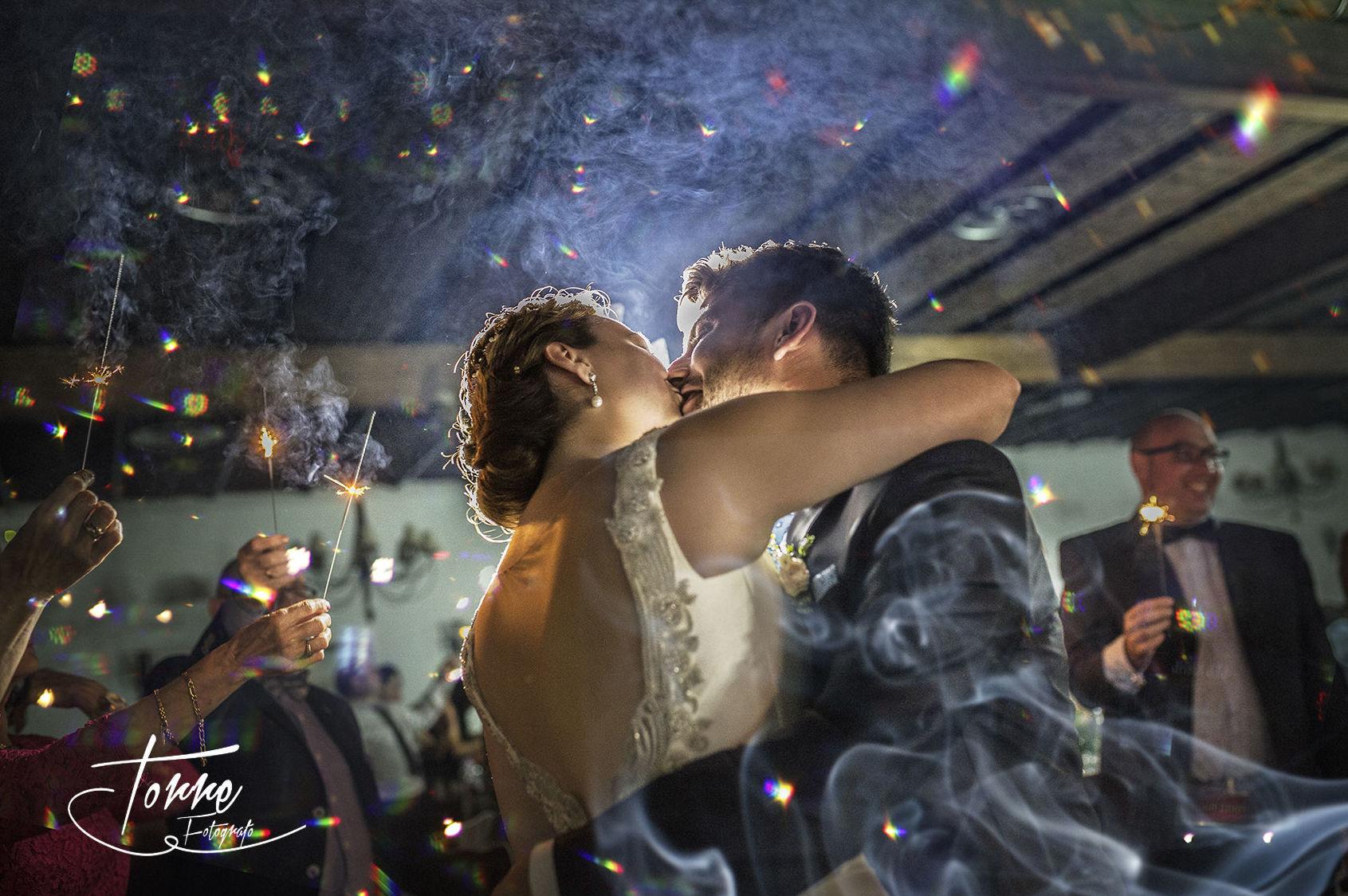Foto 23 de Estudios de fotografía en La Roda | Torre Fotógrafo