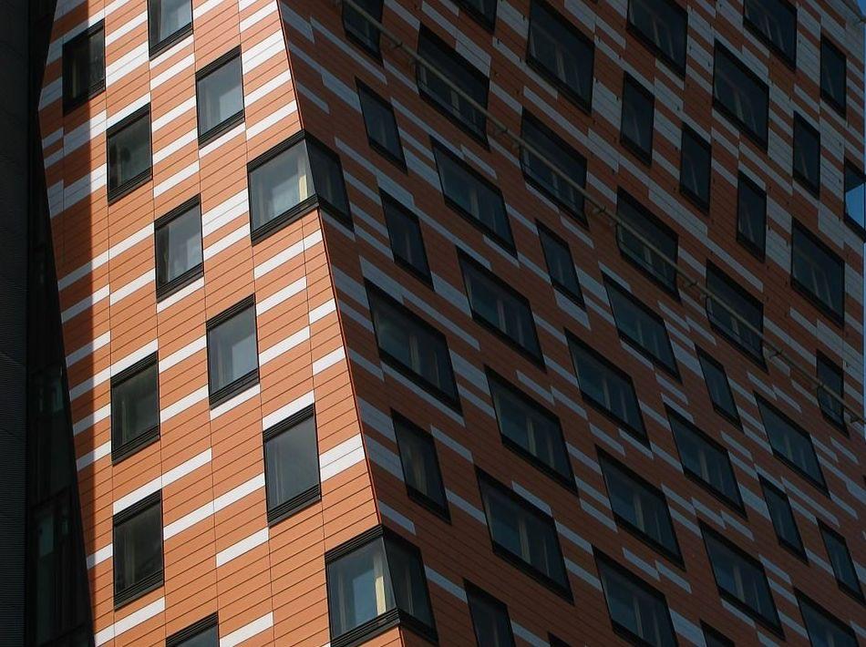 Construcción y mantenimiento de urbanizaciones: Trabajos de Construcciones Javier Villar