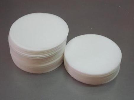 Oblea redonda: Productos de O.F.I. Obleas