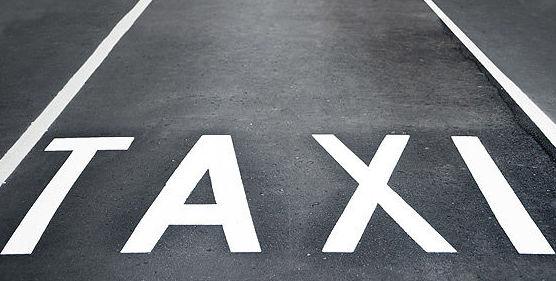 Servicio 24 horas: Servicios de Taxi 9 Plazas 24 horas