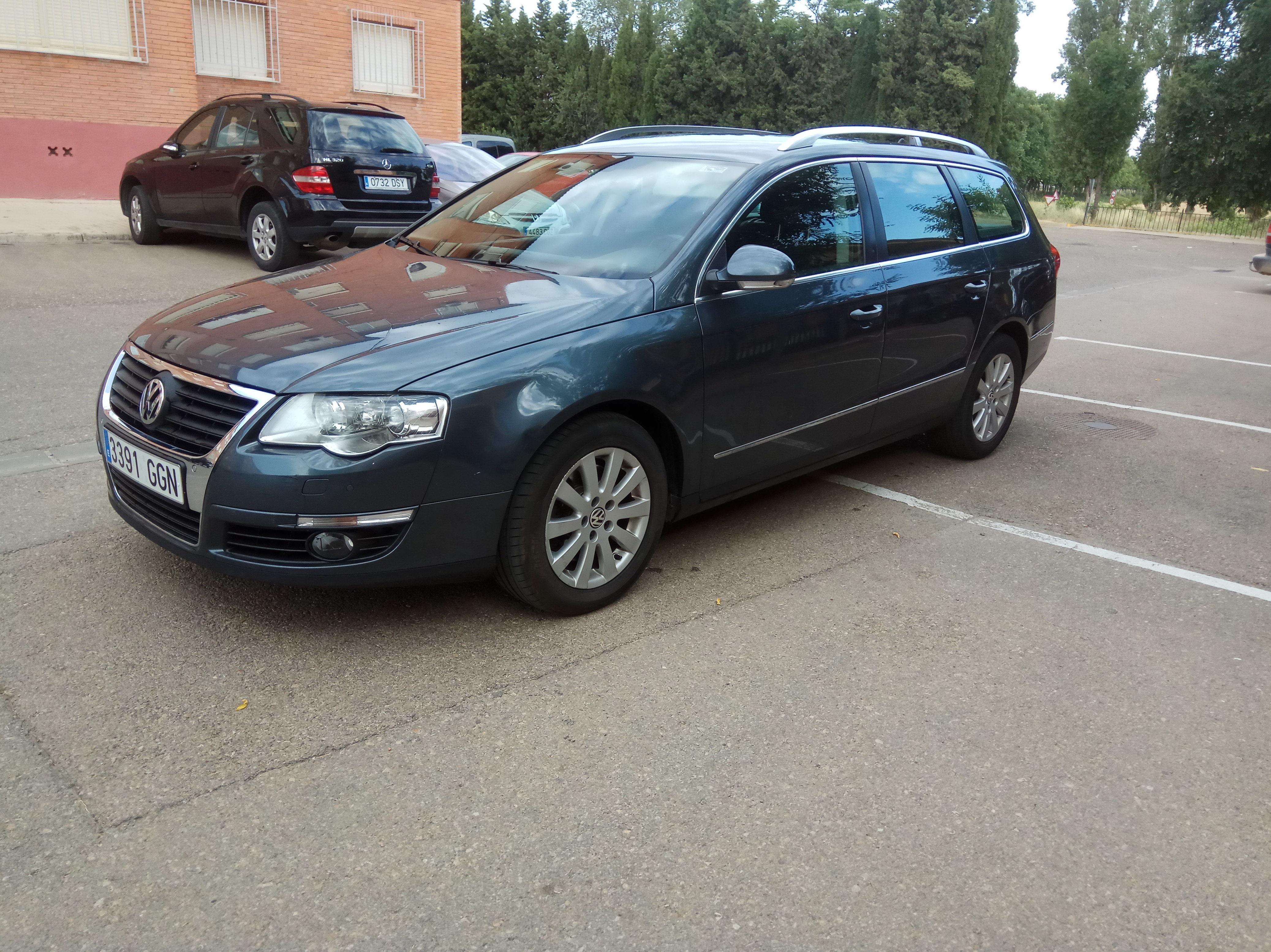 Foto 14 de Taxis en Andorra | Autotaxi Eliseo