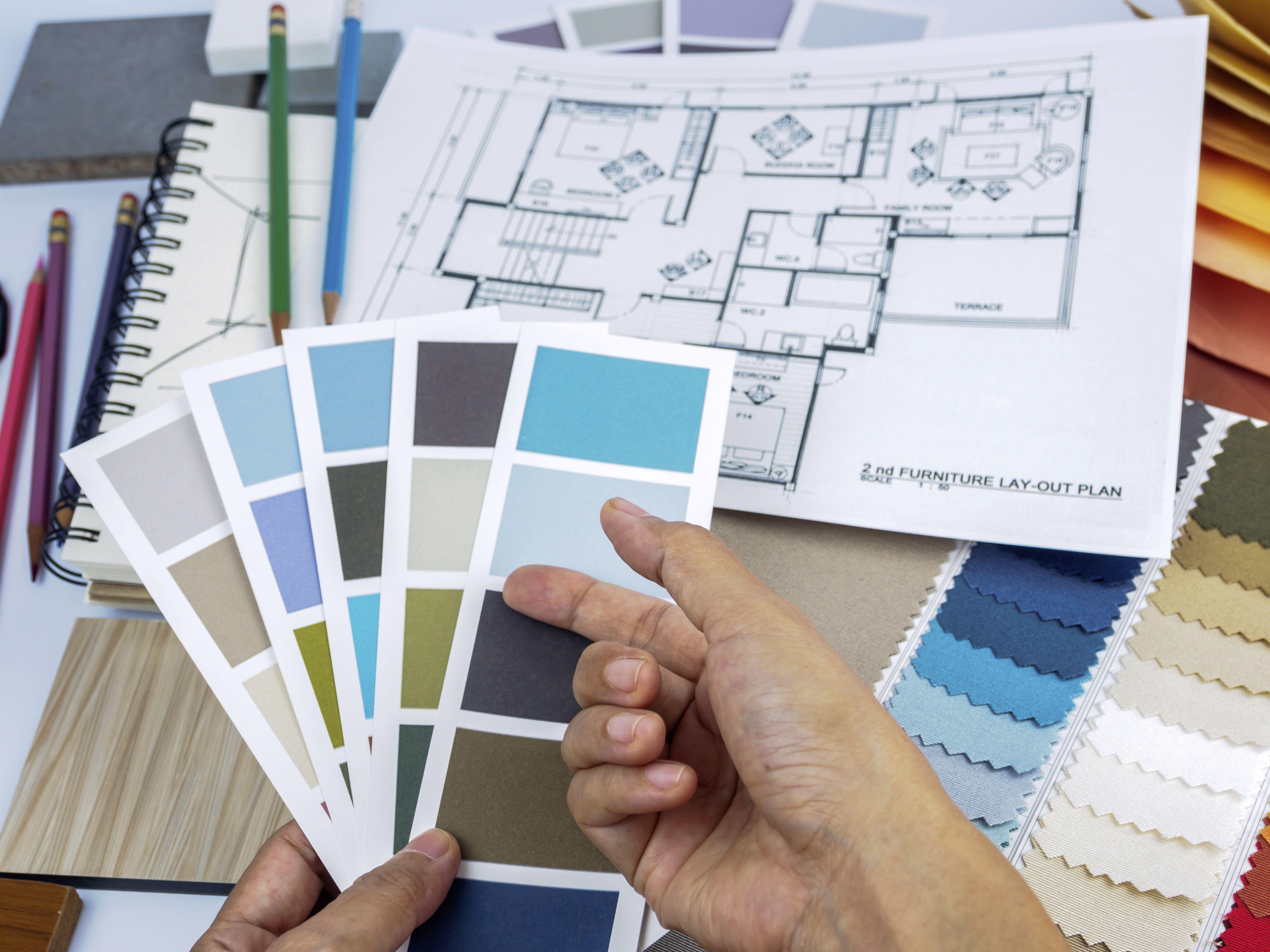 Proyectos de viviendas: Servicios de AJ Arquitectura