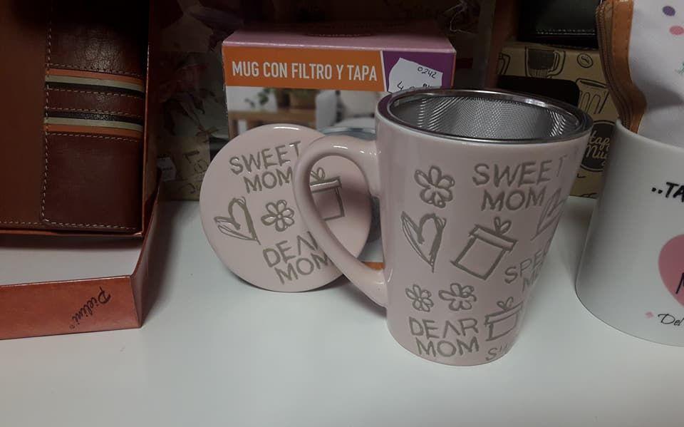 Grabamos mensajes personalizados en vasos, tazas, jarras y copas