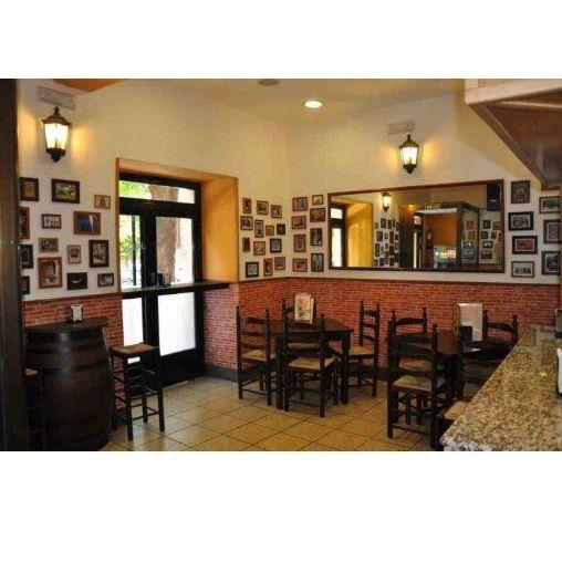 Sartenes: Carta de Restaurante La Zaguina