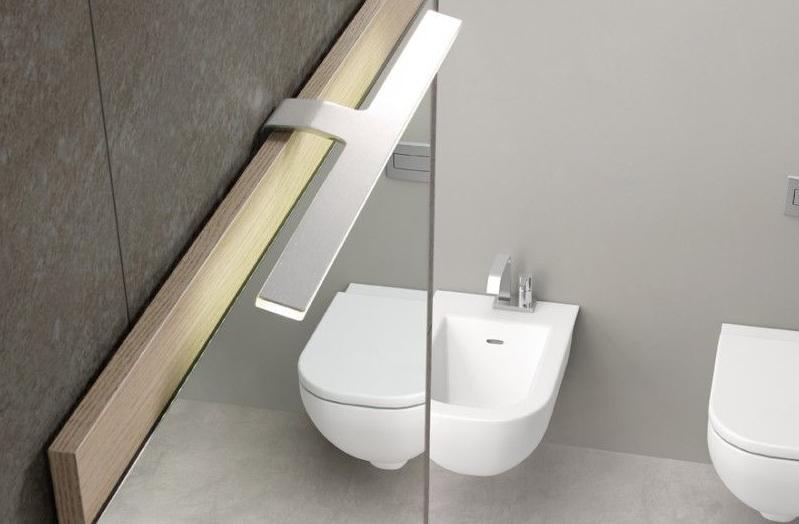 Complementos de ba o vidrebany apliques servicios de for Apliques para ducha