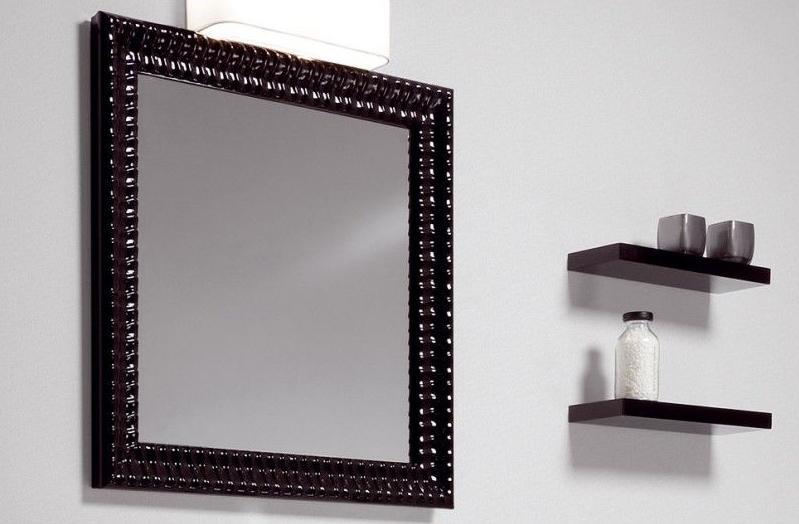 Complementos de ba o vidrebany espejos servicios de for Complementos para banos