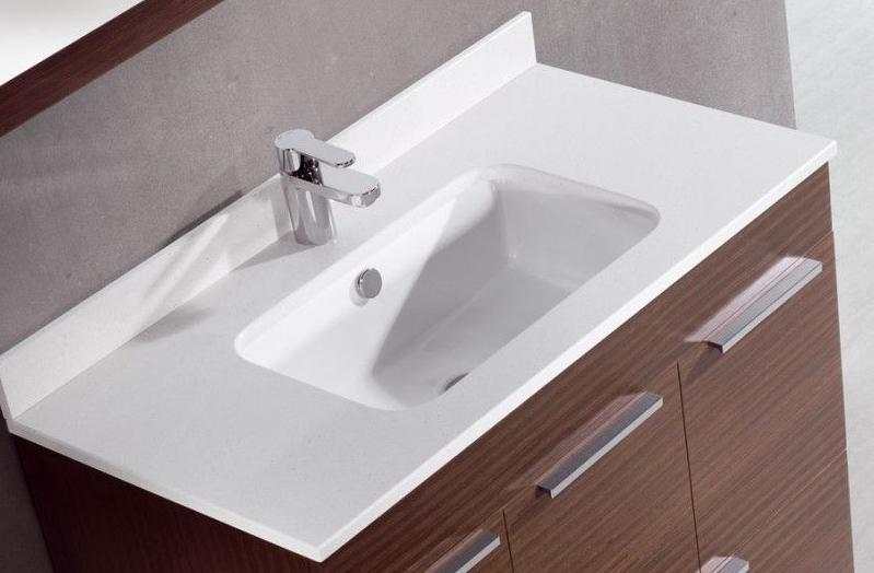 Complementos de ba o vidrebany lavabos servicios de reformac sant boi Complementos para banos