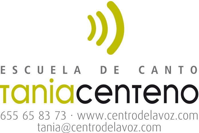 Clases de canto en Valencia