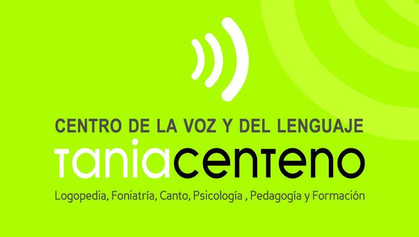 Logopedia, psicología y canto Valencia