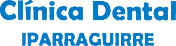 Foto 1 de Dentistas en Santurtzi | Clínica Dental Iparraguirre