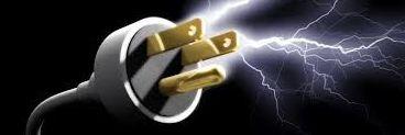 Electricidad: Productos y servicios  de Reser - Instalaciones J. Jiménez