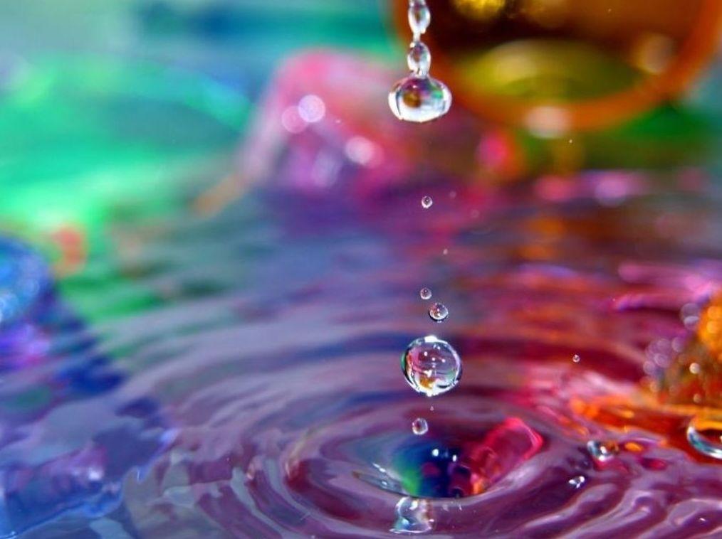 Descalcificador de Agua: Productos y servicios  de Reser - Instalaciones J. Jiménez