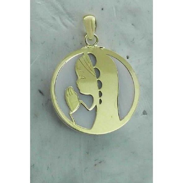 Medallas: Productos de Joyería Quintas