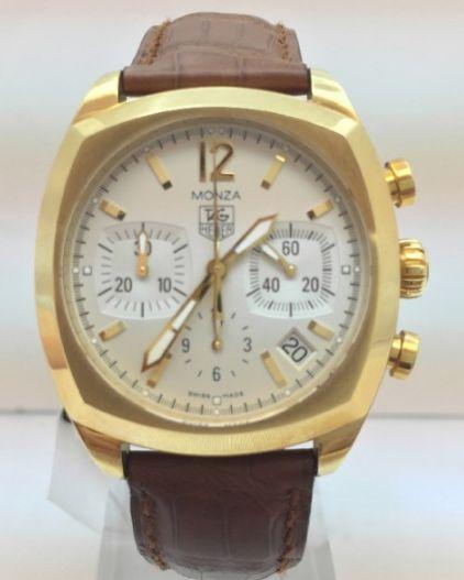 Relojes de oro: Productos de Joyería Quintas