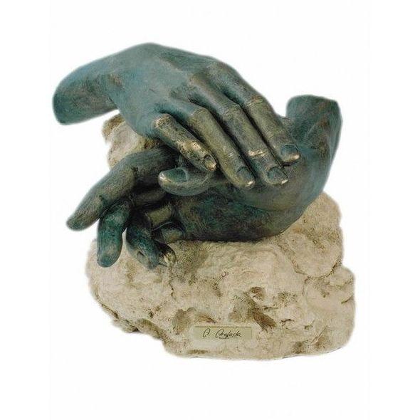 Esculturas: Productos de Joyería Quintas