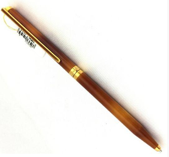Escritura: Productos de Joyería Quintas