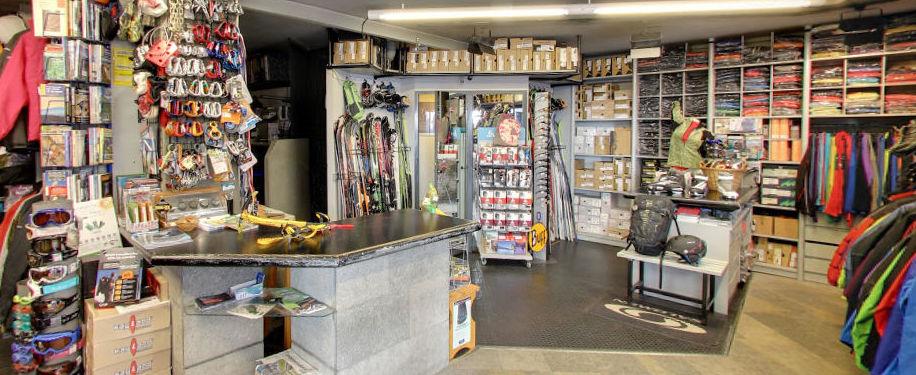Entra a nuestra tienda!!!