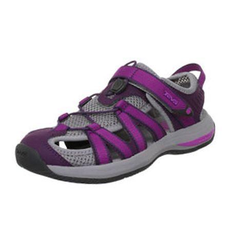 Calzado: Productos de Cerclesport
