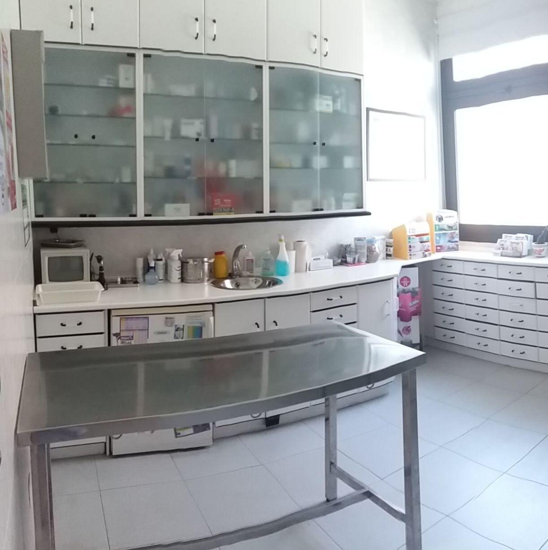 Clinica veterinaria Mostoles http://www.veterinariosmostoles.com/es/