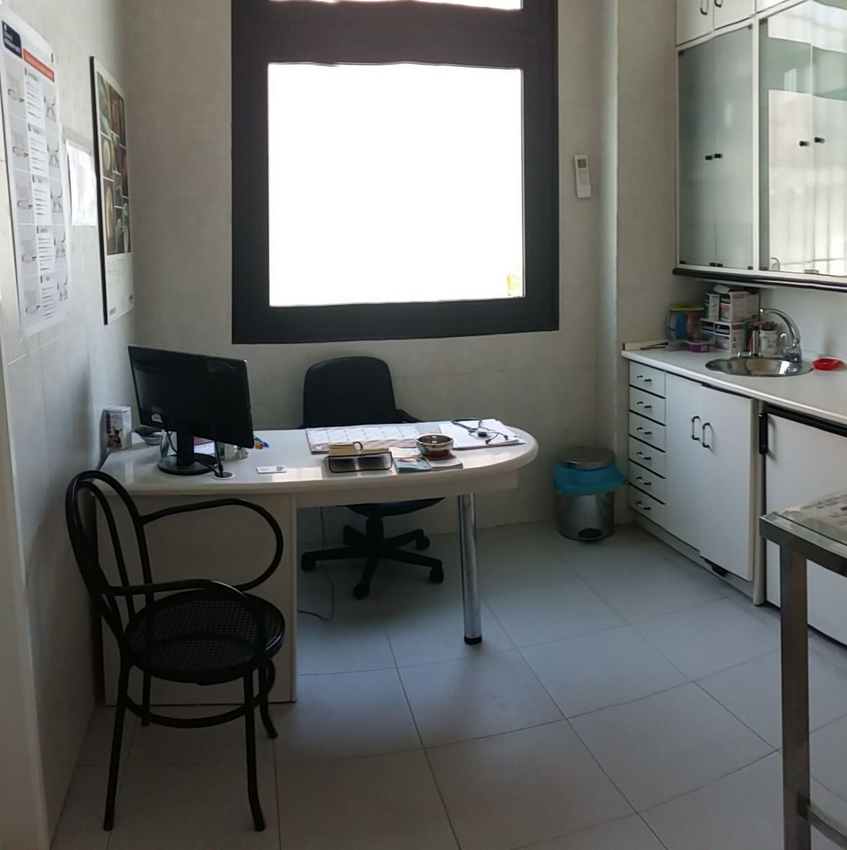 Consulta veterinaria mostoles http://www.veterinariosmostoles.com/es/