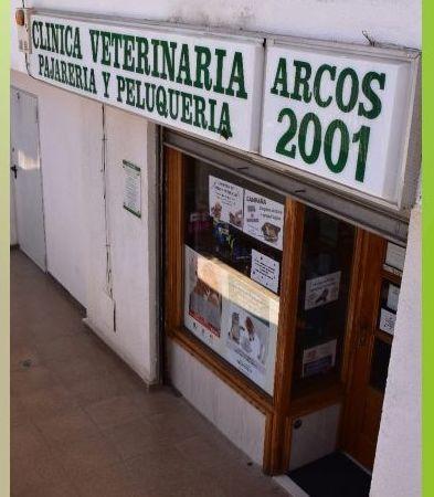 Consultorio Veterinario en el Sector III de Getafe