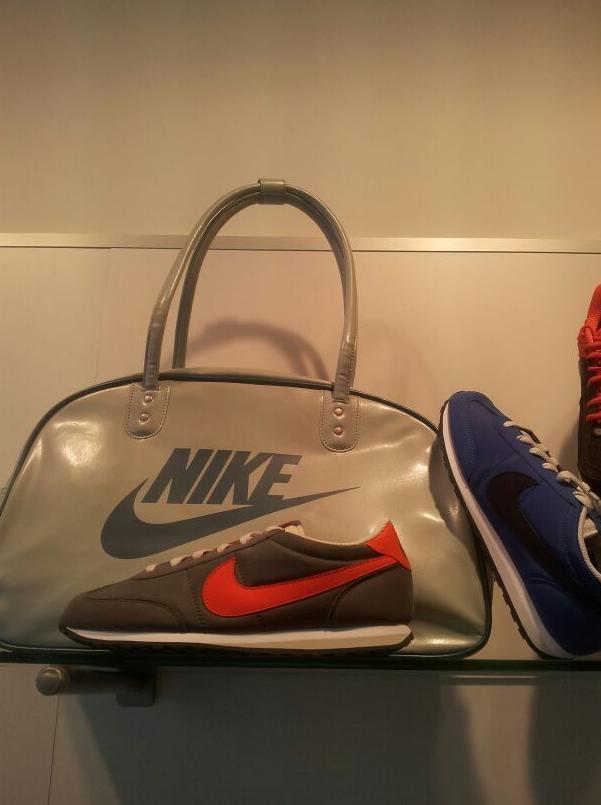 calzado deportivo Mujer