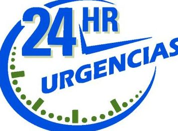 URGENCIAS 24 HORAS DE CERRAJERÍA - FONTANERÍA Y ELECTRICIDAD